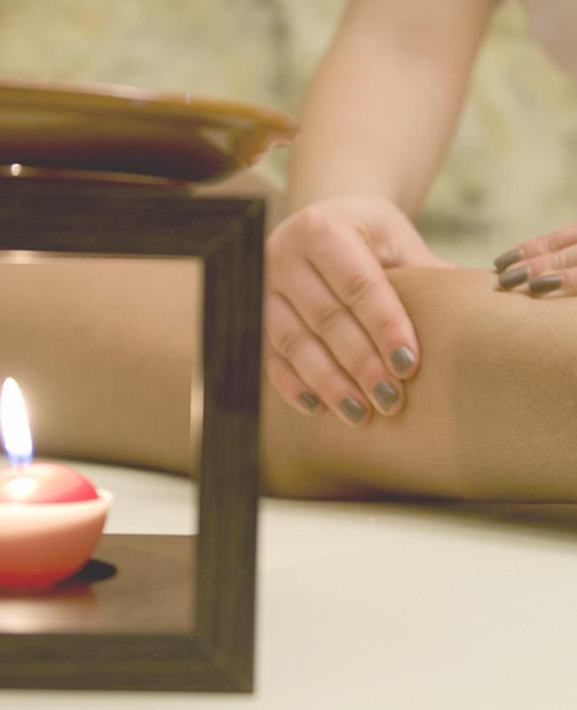 Proposta SPA: la nostra selezione di trattamenti estetici